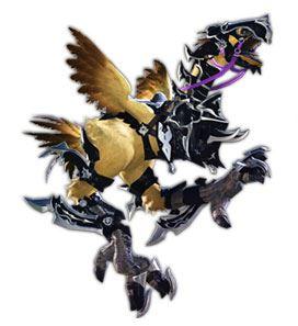 Dragoon-Chocobo.jpg