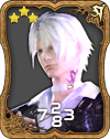 FFXIV_TT_Thancred.png