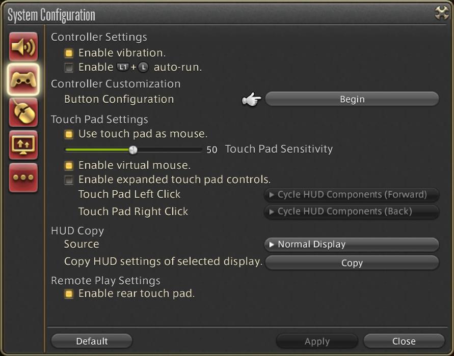 settings_controller1.jpg