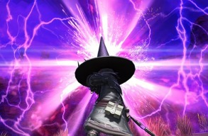 Black Mage DPS Guide