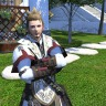 WHM Guide by Hermes