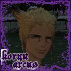 Koryn_Arcus