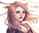Alothia