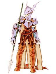 Keybindings | FFXIV ARR Forum - Final Fantasy XIV: A Realm