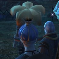 How do send item to your own characters? | FFXIV ARR Forum