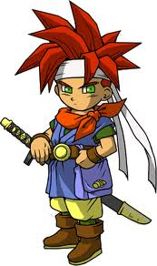 Ninjaff7