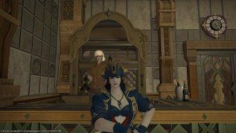 Female Roe Naming Help | FFXIV ARR Forum - Final Fantasy XIV: A