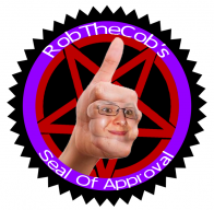RobTheCob