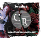 serashae