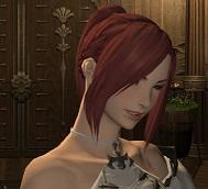 Shield Lob Macro | FFXIV ARR Forum - Final Fantasy XIV: A