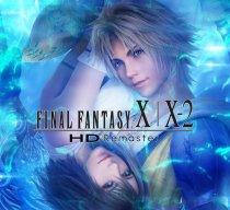 Error 2002 | FFXIV ARR Forum - Final Fantasy XIV: A Realm Reborn