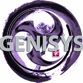 G E N I S Y S