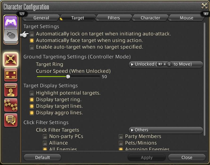settings_target.jpg