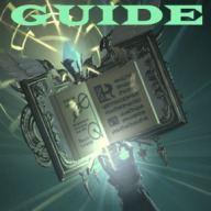 A Guide for Post-Level 50 End-Game Contents by Caimie Tsukino