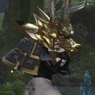 Dev Blog - Easy Doze It | FFXIV ARR Forum - Final Fantasy