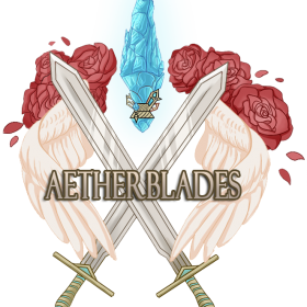 The Aetherblades!