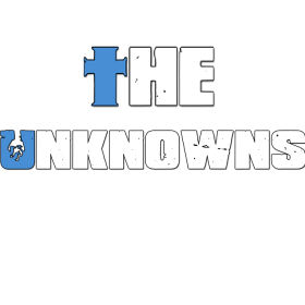 Casual No Stress Community The Unknowns!